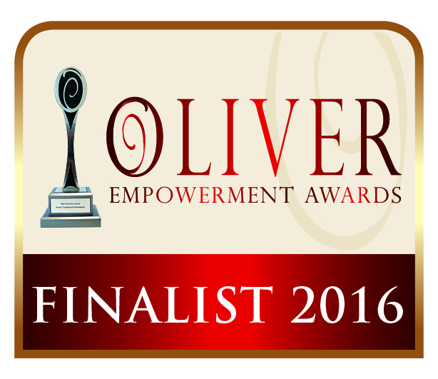 2016 Oliver Badge-Finalist (6)